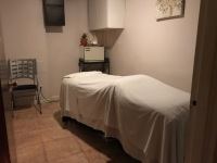 Massage Therapy Room Rental in NYC